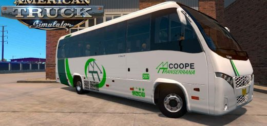 Bus-Mod-Volare-W9-Micro-MB-ATS-1_9WS2V.jpg
