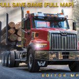 Full-Save-Game-ATS-1_EV8CR.jpg