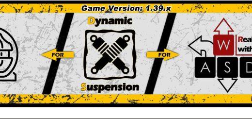 ats-dynamic-suspension-1-0-2_1_SRF9.png