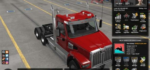 ats-full-save-game-for-1-38-no-dlc-truckersmp-singleplayer_2