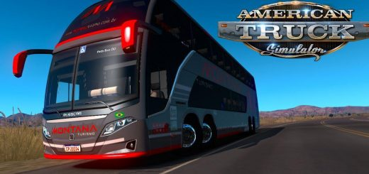 busscar-visstabuss-dd-8×2-15m-ats-american-truck-simulator-1-38_2_76076.jpg