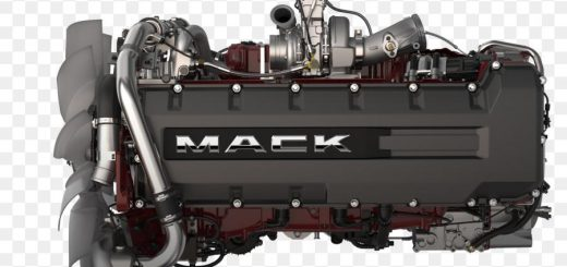 combined-engines-pack-1-39_3_4SW00.jpg