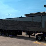 custom-53ft-ownable-trailer-1-39_2_QXQZ3.jpg