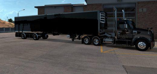 custom-53ft-trailer-ownable-1-39-beta_2_0W9QE.jpg