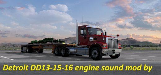 engine-sound-mega-pack-v3-2_0_A3XFX.jpg