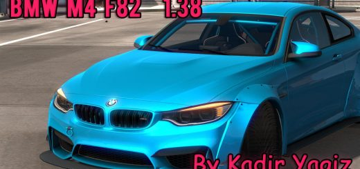 ets2-bmw-m4-v4-1-1-38-upgrade_3_SSC8F.jpg