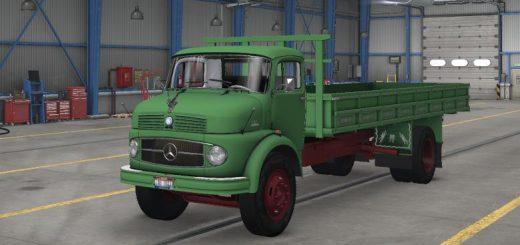 mercedez-benz-l1111-1968-ats-1-38_1_E89F0.png