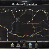 montana-expansion-v0-8-1-38_2_EX6FE.jpg