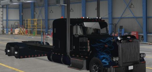 peterbilt-389-custom-ats-1-39_2
