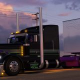 peterbilt-389-scs-reworked-1_0_4X97E.jpg
