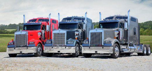real-engne-sounds-for-scs-kenworth-trucks-v7-1-37_1_V0F91.jpg