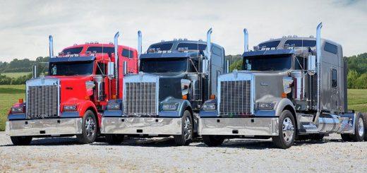real-engne-sounds-for-scs-kenworth-trucks_F94SV.jpg