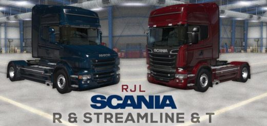 rjl-scania-r-streamline-t-port-for-ats_1_X97D6.jpg