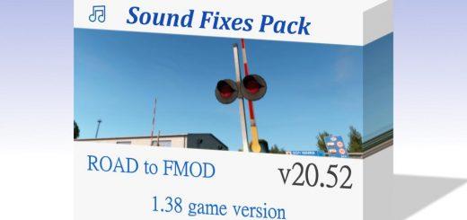 sound-fixes-pack-ats-v20-52-1-38_1_995XZ.png