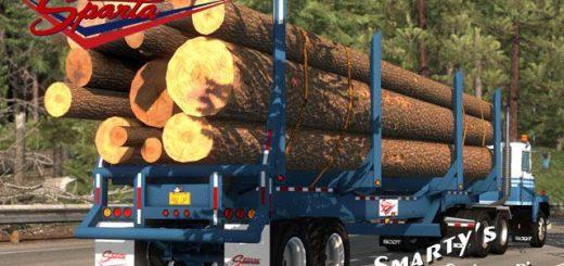sparta-4-bolster-log-trailer-v1-0-2-1-38_3_9DSEC.jpg