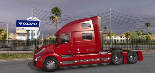 trucks-volvo-vnl-2018-v2-25-and-v2-26-ats-1-38-x-and-1-39-x-beta-1-38-x-and-1-39-x_10_SSS6E.jpg