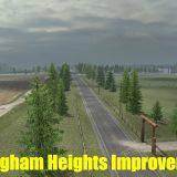 1591008116_bellingham-heights-improvements_5RQVQ.jpg