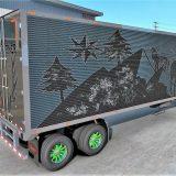 1604828952_dorsey-48ft-refrigerator_DE0VF.jpg