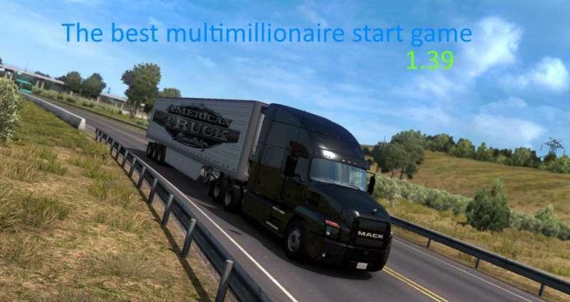 3375-the-best-multimillionaire-start-savegame-1_1