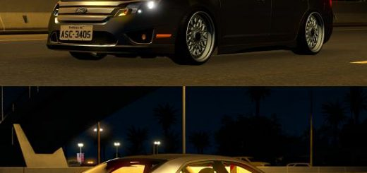 6779-ford-fusion-2010-v3-1-39_3_7447D.png