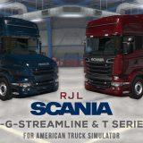ATS_RJL-Scania-Mod_0_995RQ.jpg