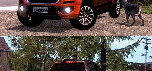 Chevrolet-S10-High-Country-1_C7QE8.jpg