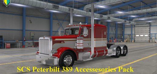 SCS-Peterbilt-389-Accessories-Pack-1_XCF8E.jpg