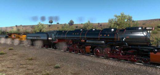 improved-trains-v3-6-for-ats-1-39_1