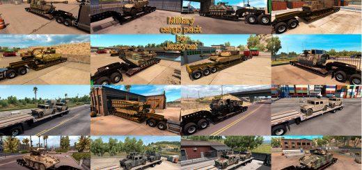 military-cargo-pack-by-jazzycat-v1-3-3_1_VFZX7.jpg