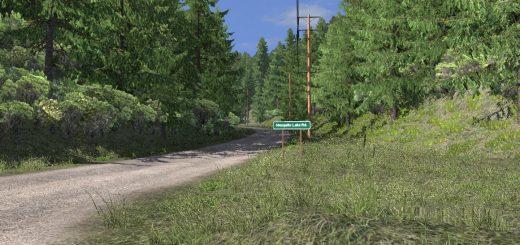 scs-map-improvements-bellingham-heights-improvements-1-0-602-1-39_2_896E.jpg