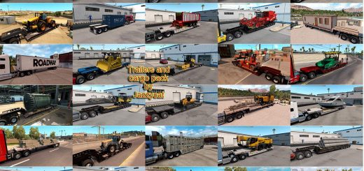 trailers-and-cargo-pack-by-jazzycat-v3-9-3_2_7Z913.jpg