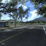viva-mexico-legacy-v2-0-9-1-39_3_X9VV6.jpg
