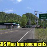 1606128549_scs-map-improvements_09DC2.jpg
