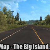 1606129719_island-map-the-big-island-hawaii_03_8W740.jpg
