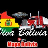 1607106053_mapa-bolivia-ats_7_5682D.jpg