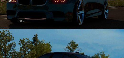 BMW-M5-2_5C0A6.jpg