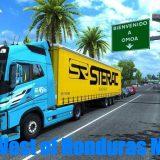 HONDURA-WESTERN-0_1E5WZ.jpg