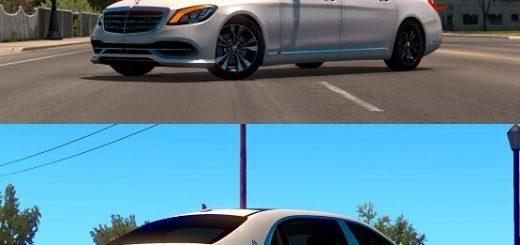 Mercedes-Benz-S650-Maybach-1_R4A3F.jpg