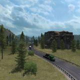 Montana-Expansion-3-2_9C16D_W5AZ7.jpg