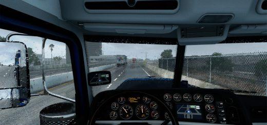 Realistic-Rain-2-ATS_0939.jpg