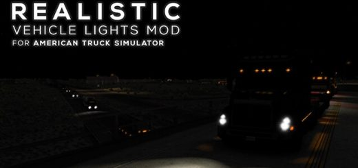 Realistic-Vehicle-Lights-1_CV2AC.jpg