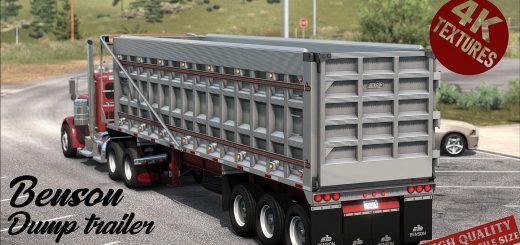 benson-end-dump-1-39-v1-1_1_2FR4C.jpg