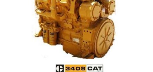 caterpillar-3408-v8-with-electric-start-1-0_1_D96R.png