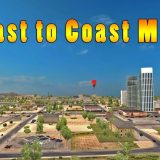 coast-to-coast-karte-1-28-x_4R18.jpg