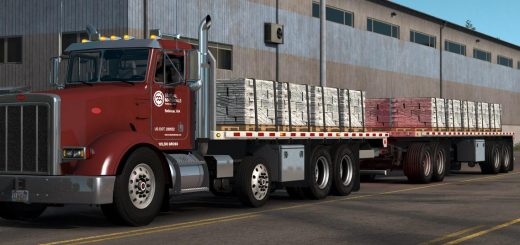 heavy-truck-and-trailer-add-on-for-hfg-project-3xx-v2-6-1-39_2_SWACX.jpg
