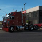 kenworth-k100-custom-1-39_1_ZX23X.jpg