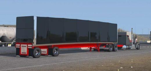 mac-trailer-pinga-1-39_1_FQAWS.jpg