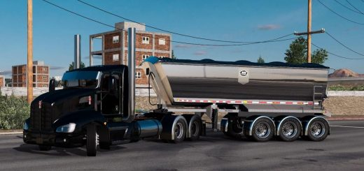 macsimizer-dump-trailer-ownable-20ft-1-39_1_EEE91.jpg