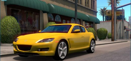 nfsmw-traffic-pack-1-0-2-1-39_4_RDW7.jpg