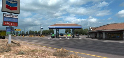 real-gas-stations-revival-project-1-0_5_RRW60.jpg